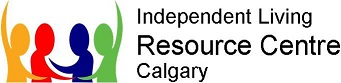 Independent Living Resource Centre Calgary
