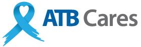 ATB Cares Donate
