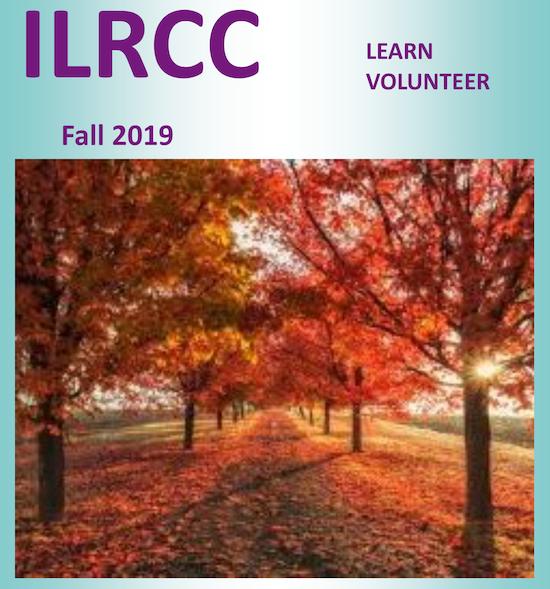 Fall LEARN Program